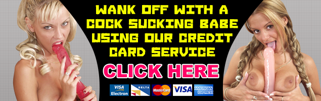 adult-phone-sex-lines_lower-credit-card-banner_003