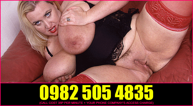 adult-phone-sex-lines_bbw-phone-sex-whores-2