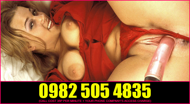 adult-phone-sex-lines_cheap-35p-phone-sex-2