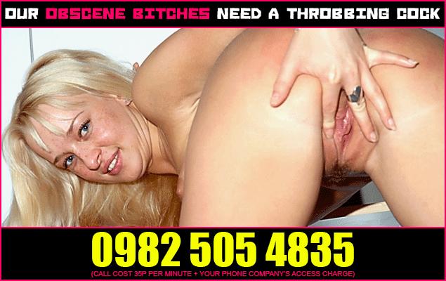 adult-phone-sex-lines_naughty-phone-sex-girls-1
