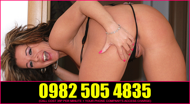 adult-phone-sex-lines_single-mums-sex-lines-2