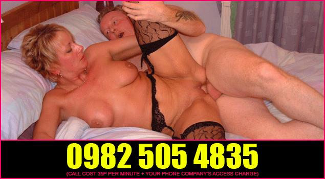 adult-phone-sex-lines_swinging-phone-sex-2